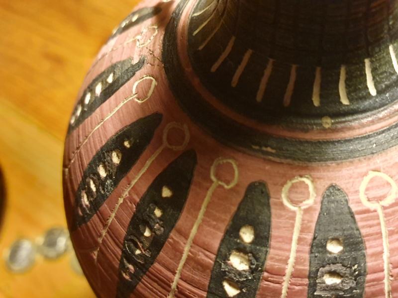 Ambleside Pottery - Page 3 215