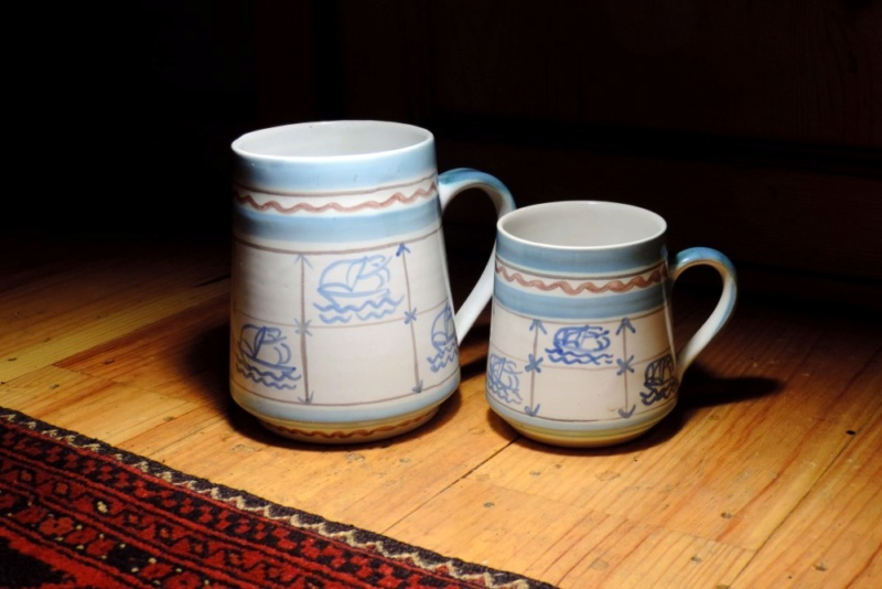 Briglin Pottery (London) - Page 10 _dscn015