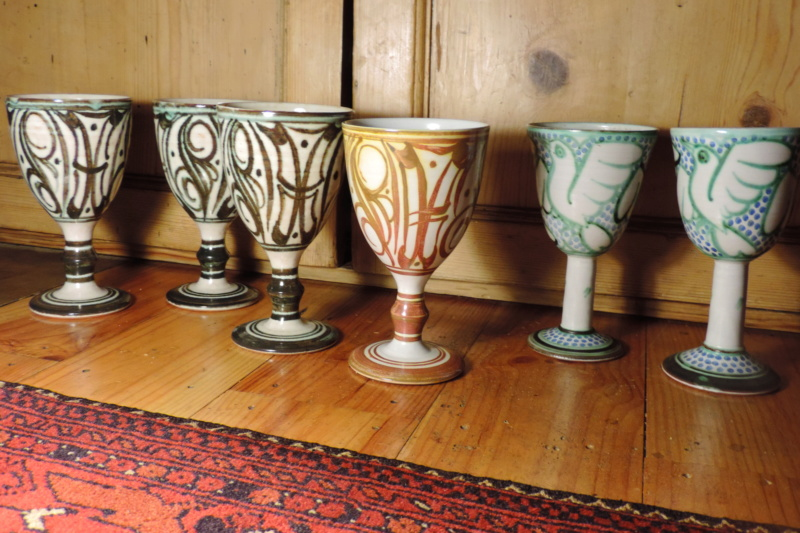 Aldermaston Pottery - Page 8 Dscn0110