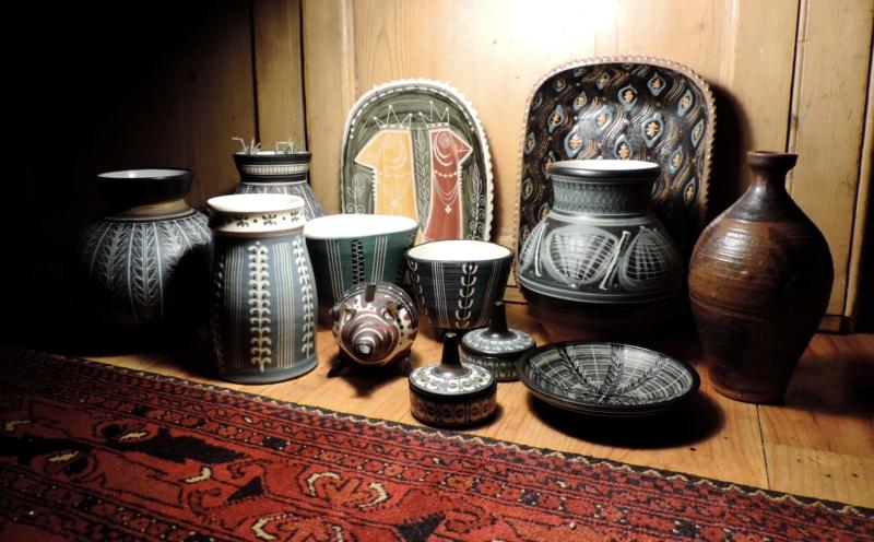 Ambleside Pottery - Page 2 Dscn0310