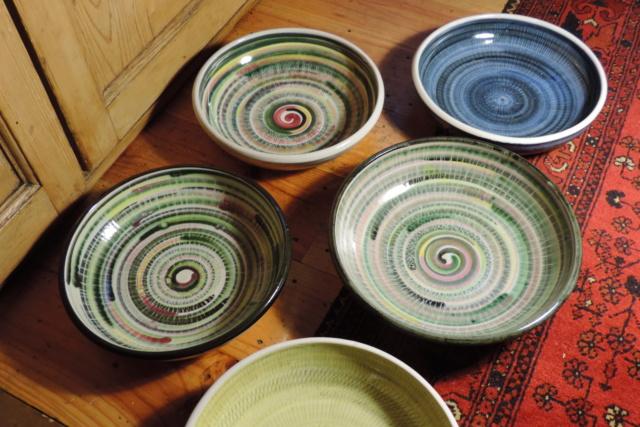 Rye Pottery, David Sharp etc.  - Page 7 Dscn0416