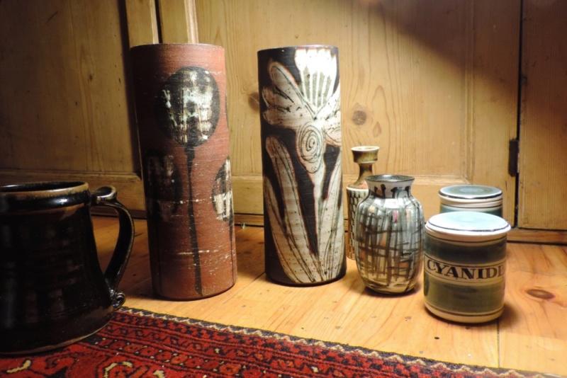 Briglin Pottery (London) - Page 10 Dscn9910