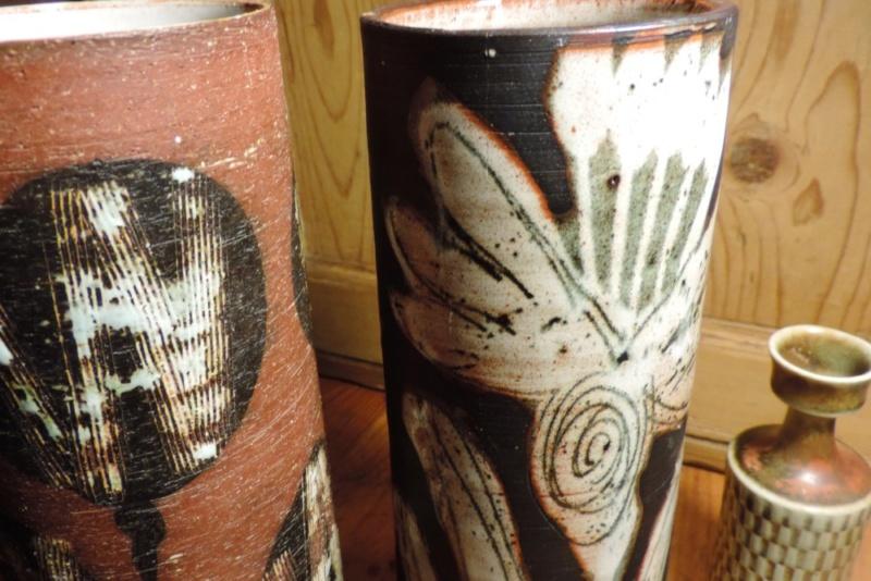 Briglin Pottery (London) - Page 10 Dscn9911