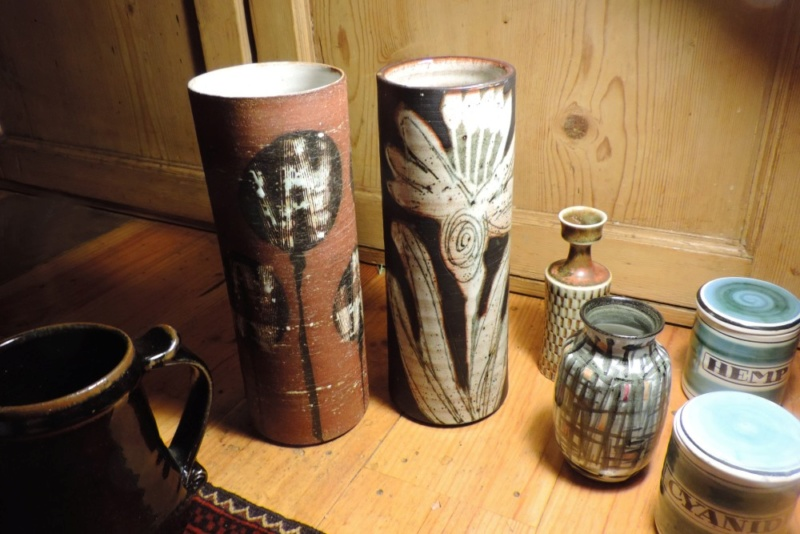 Briglin Pottery (London) - Page 9 Dscn9912