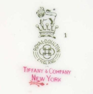 Tiffany & Company New York Image112