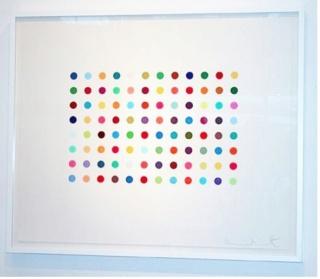 where to buy modern art Image114