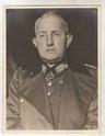 Camiers quel général allemand en mai 40 Veiel-10