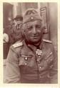 Camiers quel général allemand en mai 40 Veiel-11