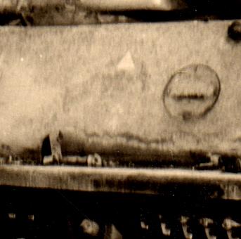 13e BCC et GBC 515 - 21 Mai 1940 13ebcc10