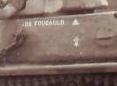 13e BCC et GBC 515 - 21 Mai 1940 13ebcc11