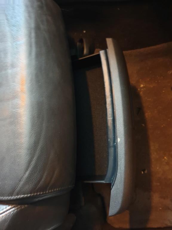 sièges r32  20200214