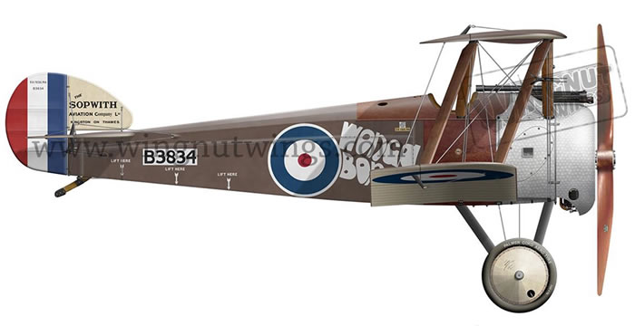 Pilote 14-18 A_fs10