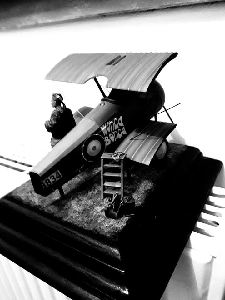 Pilote 14-18 Mars_110