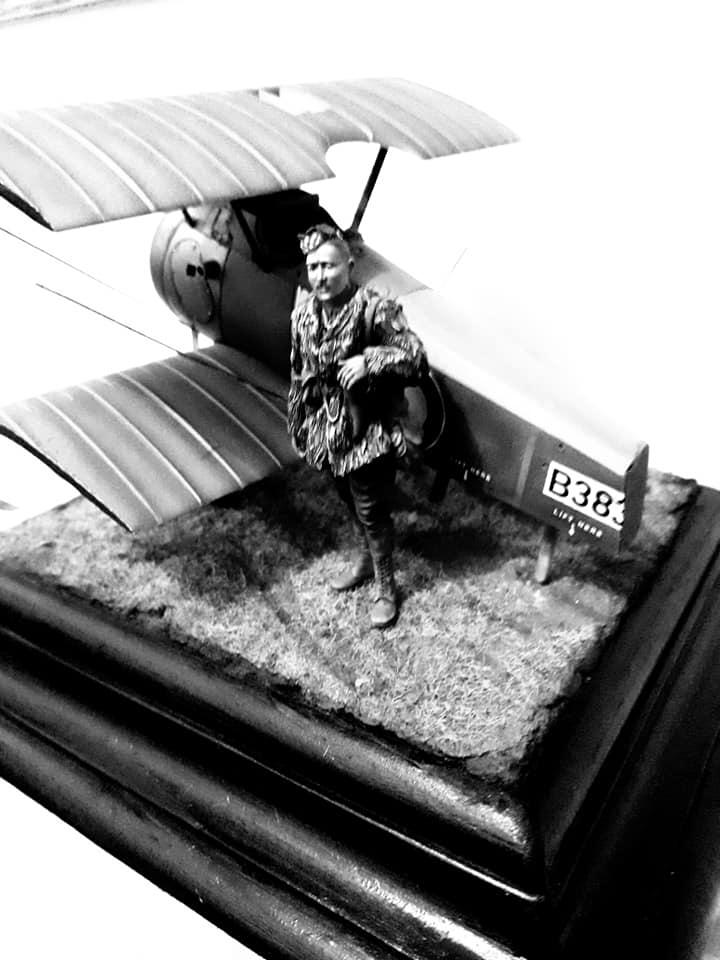 Pilote 14-18 Mars_210