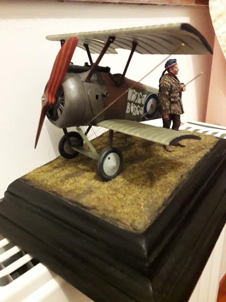 Pilote 14-18 Mars_510