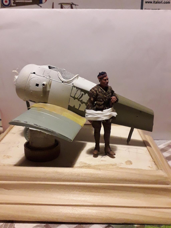 Pilote 14-18 Scenet14