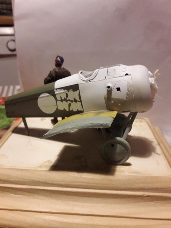 Pilote 14-18 Scenet15