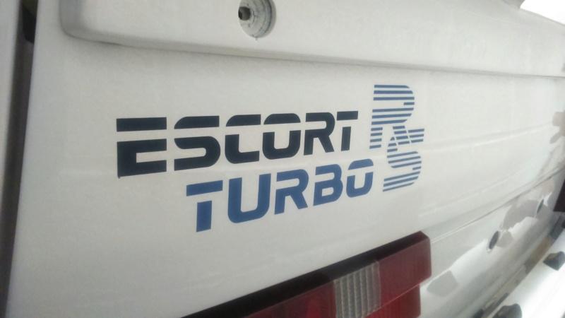 mon rs turbo s1 - Page 2 Dsc_0015