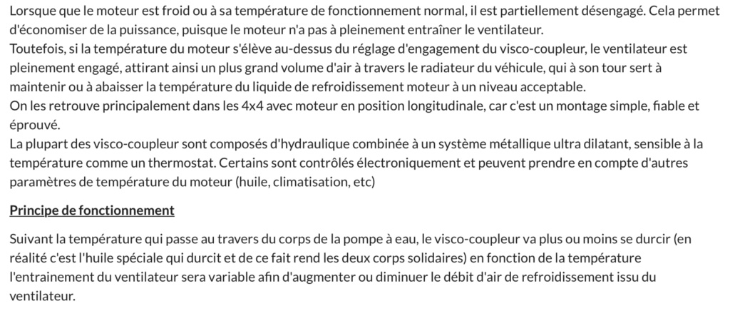 "Calorstat V8 comparatif entre version ""standard"" et version 82° certifiée - Page 2 07625410"