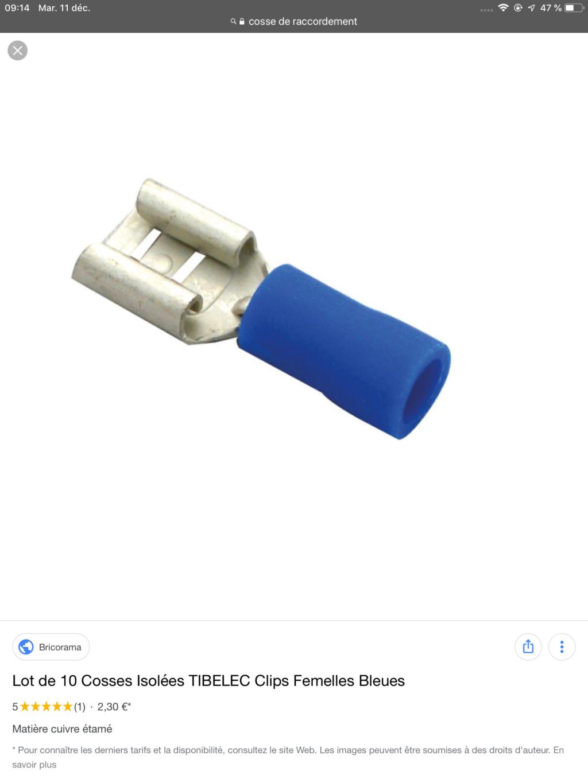 connecteur rotatif 4815a110