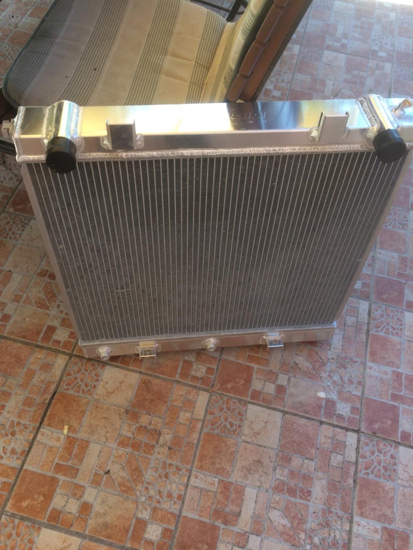 Remplacement visco,pour ventilateur électrique  8f882310