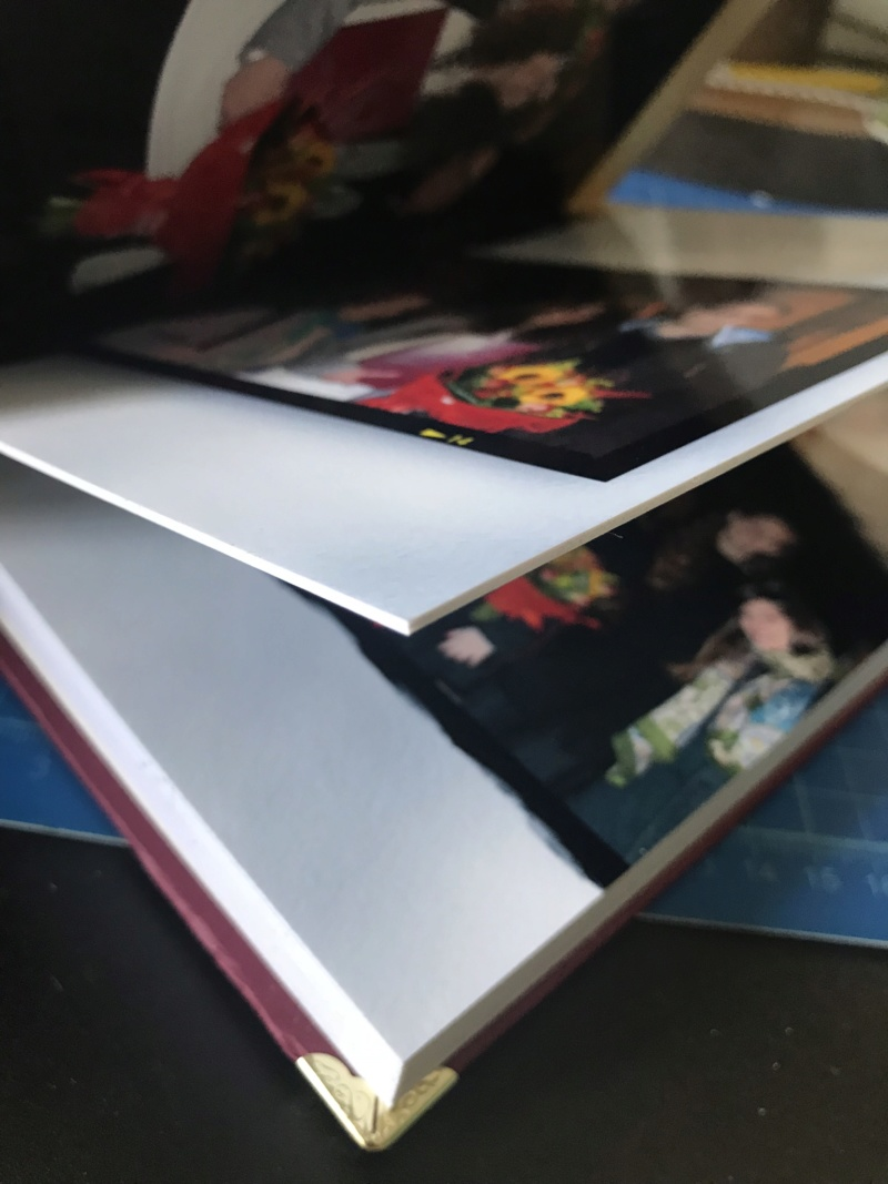 Book Laurea  Img_0017
