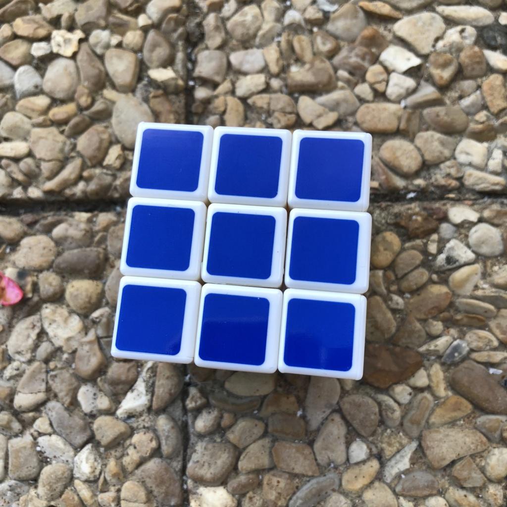 19 juillet du bleu!!!! 989b6510