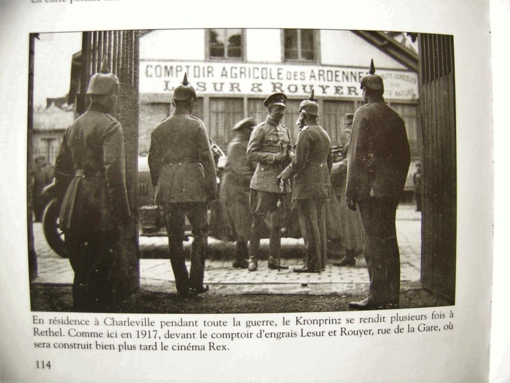 Kronprinz, sabotage et histoire de famille Dscn5412