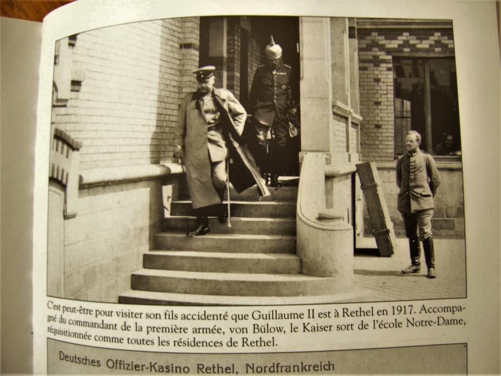 Kronprinz, sabotage et histoire de famille Dscn5413