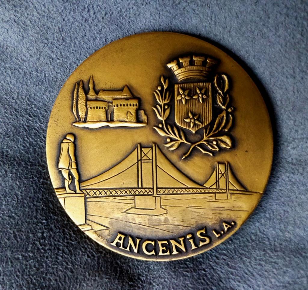 F.F.I Ancenis Img20210