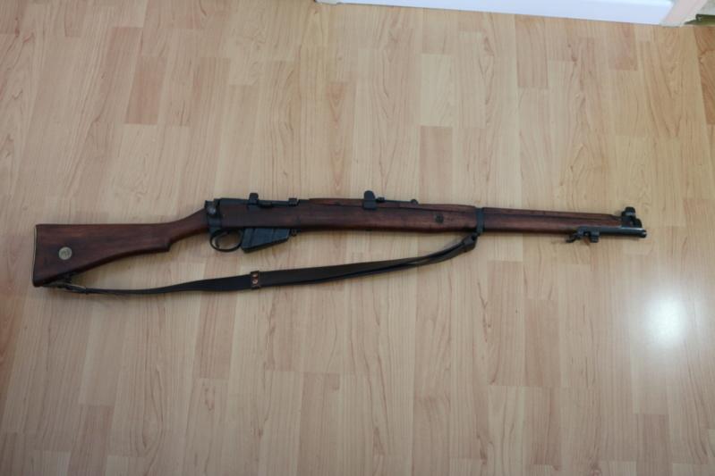 SMLE Mk III 1908 Img_9018