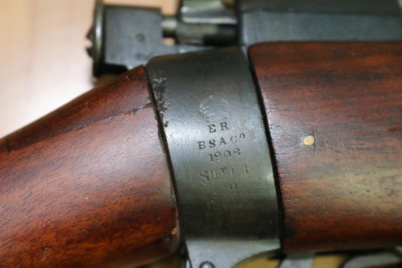 SMLE Mk III 1908 Img_9019