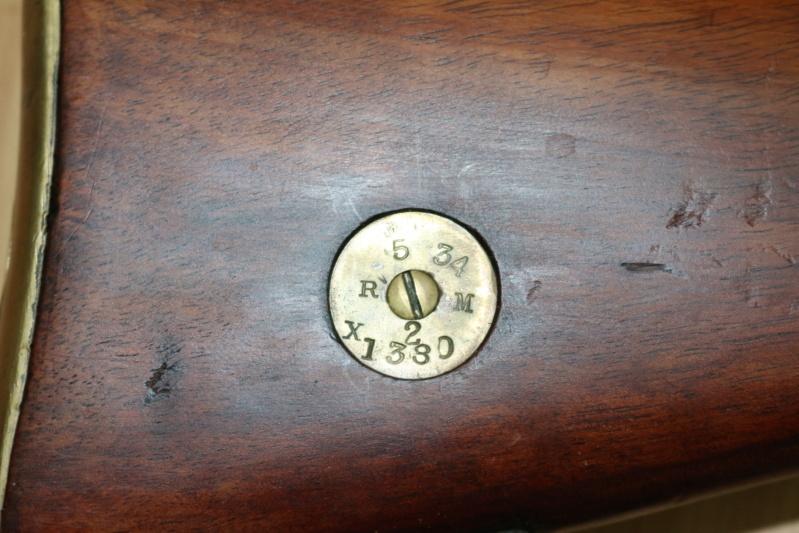 SMLE Mk III 1908 Img_9020