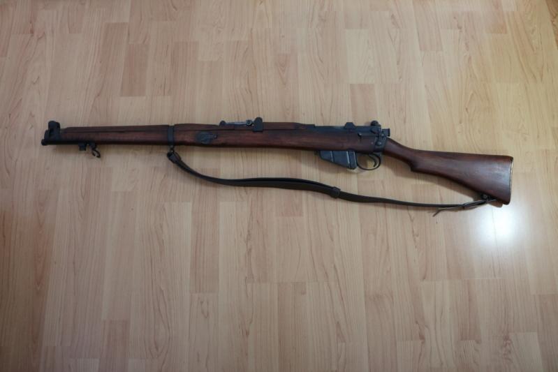 SMLE Mk III 1908 Img_9021
