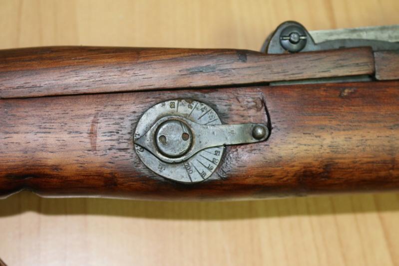 SMLE Mk III 1908 Img_9023