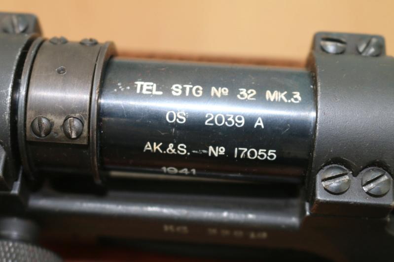 N°4 variantes et assimilés Img_9140