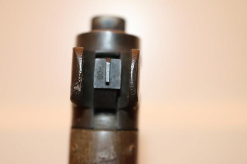 SMLE Mk III 1908 Img_9210