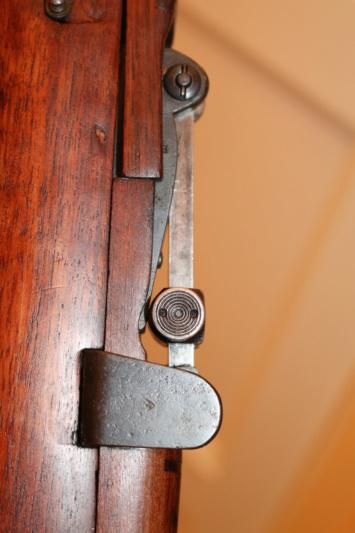 SMLE Mk III 1908 Img_9215