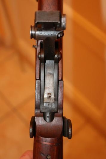 SMLE Mk III 1908 Img_9216