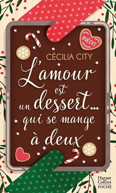 Sweet Santa Challenge - Page 2 L-amou11