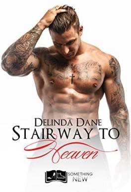 Stairway to Heaven de Delinda Dane Snvrwr10