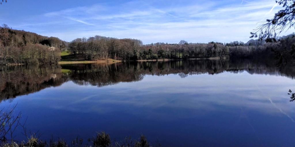 Mes balades dans les 1.000 étangs  ( Vosges )  - Page 2 A10