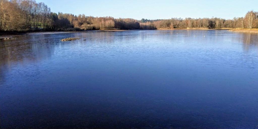 Mes balades dans les 1.000 étangs  ( Vosges )  - Page 2 Ghi10