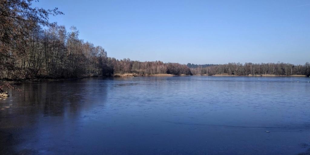 Mes balades dans les 1.000 étangs  ( Vosges )  - Page 2 Ice_pe10