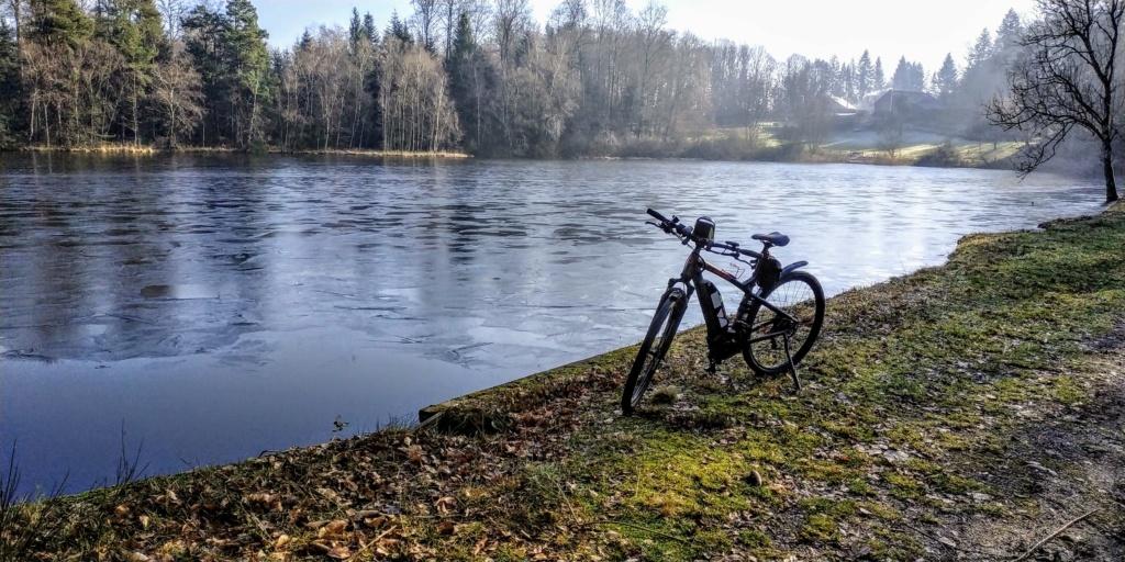 Mes balades dans les 1.000 étangs  ( Vosges )  - Page 2 Ice_se10