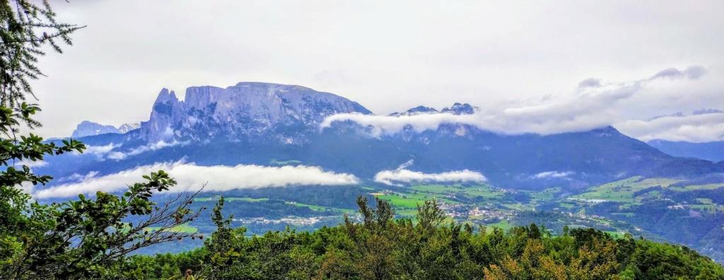 Renon / Ritten  Italia  Kol10