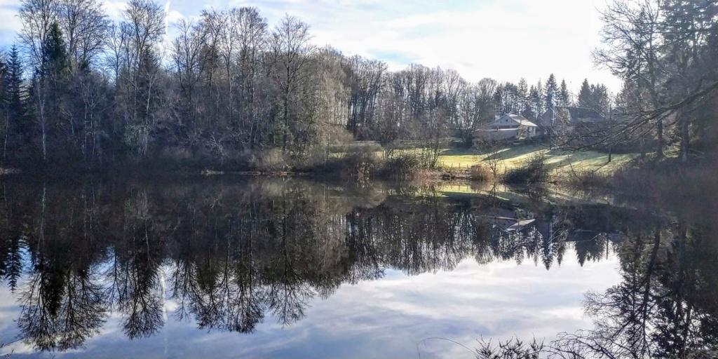 Mes balades dans les 1.000 étangs  ( Vosges )  - Page 2 Le_ser11