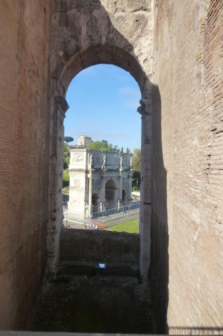 Roma avril 2019  P1070211