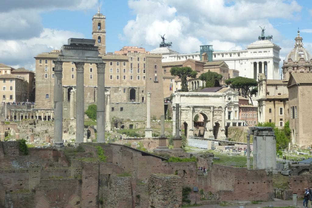 Roma avril 2019  P1070410