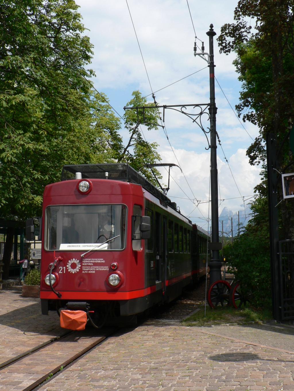 Renon / Ritten  Italia  P1130210